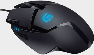 This oldie but goodie gaming mouse is on sale for $21.50 right now