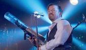 Watch The Office's David Brent Make Us More Uncomfortable Than Ever In New Netflix Trailer