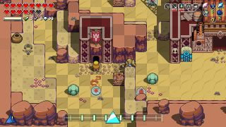 Cadence of Hyrule tips: 7 pieces of advice to help you beat Ganon and Octavo with Link, Zelda, and Cadence
