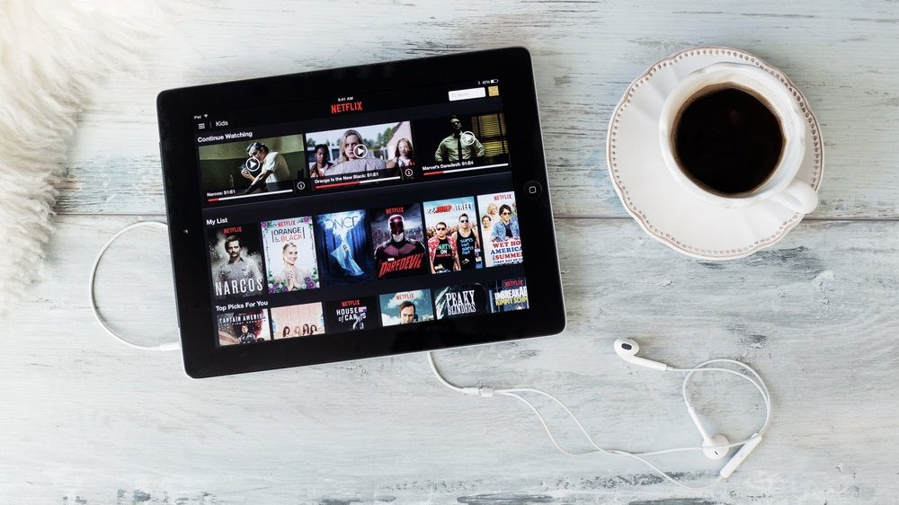 Best Tv Streaming Service 2019 Where To Get The Best Online