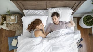 Tuft and Needle vs Purple: Which is the right foam mattress for you?