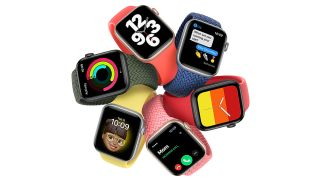Best Apple Watch SE deals