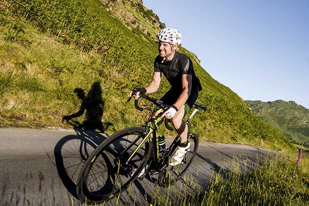 Are you a Strava addict  - Cycling Weekly fbc3ca2b0