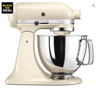 Kitchenaid Black Friday And Cyber Monday These Are The