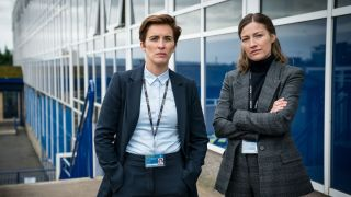 Watch Line of Duty season 6 online