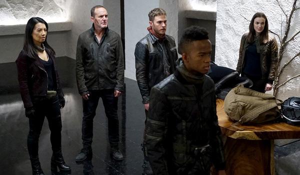 agents of shield season 5 lighthouse flint abc