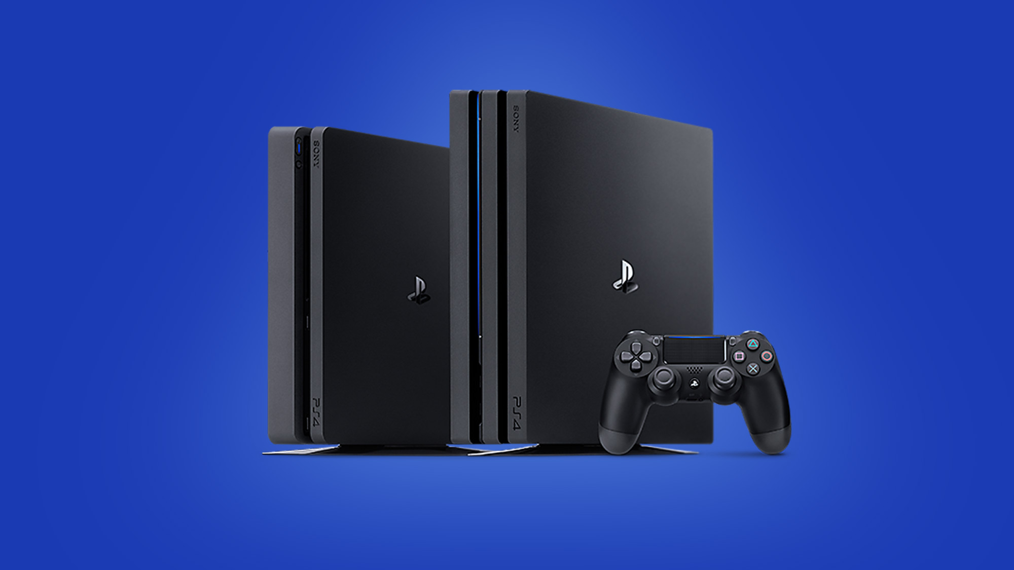 Is Cyber Monday The Best Time To Buy A Ps4 Techradar