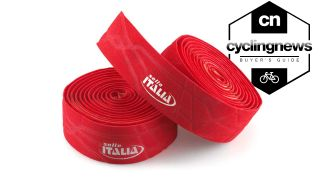 Best bar tape: Selle Italia