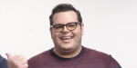 Eliminated American Idol Contestant Just Got An Awesome Job Offer From Frozen's Josh Gad