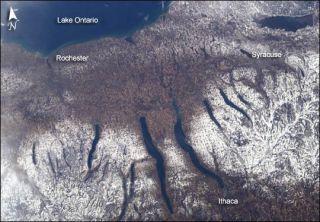 finger-lakes-new-york-110211-02