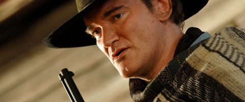 quentin tarantino as a modern auteur film studies essay Quentin tarantino and his films quentin tarantino was born in 1963 in knoxville, tennessee, as the son of a half cherokee, half hillbilly mother named connie at the age of sixteen, tarantino left school to pursue his dream of becoming an actor work and training followed, including employment as an.