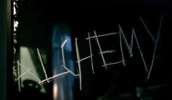 the flash season 3 doctor alchemy