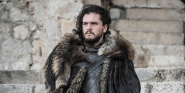 Game of Thrones Ending: 6 Things I Still Can't Get Over