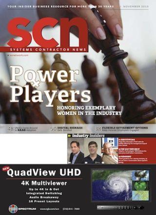 SCN Online Index November 2015