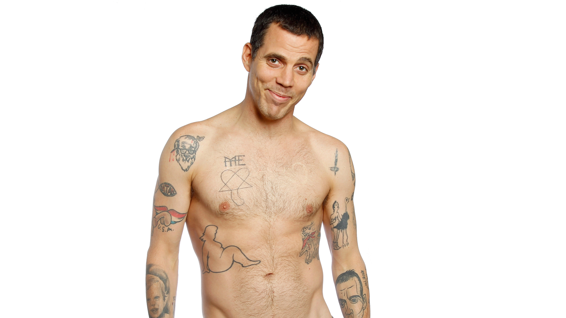 Showing images for steve o jackass naked xxx