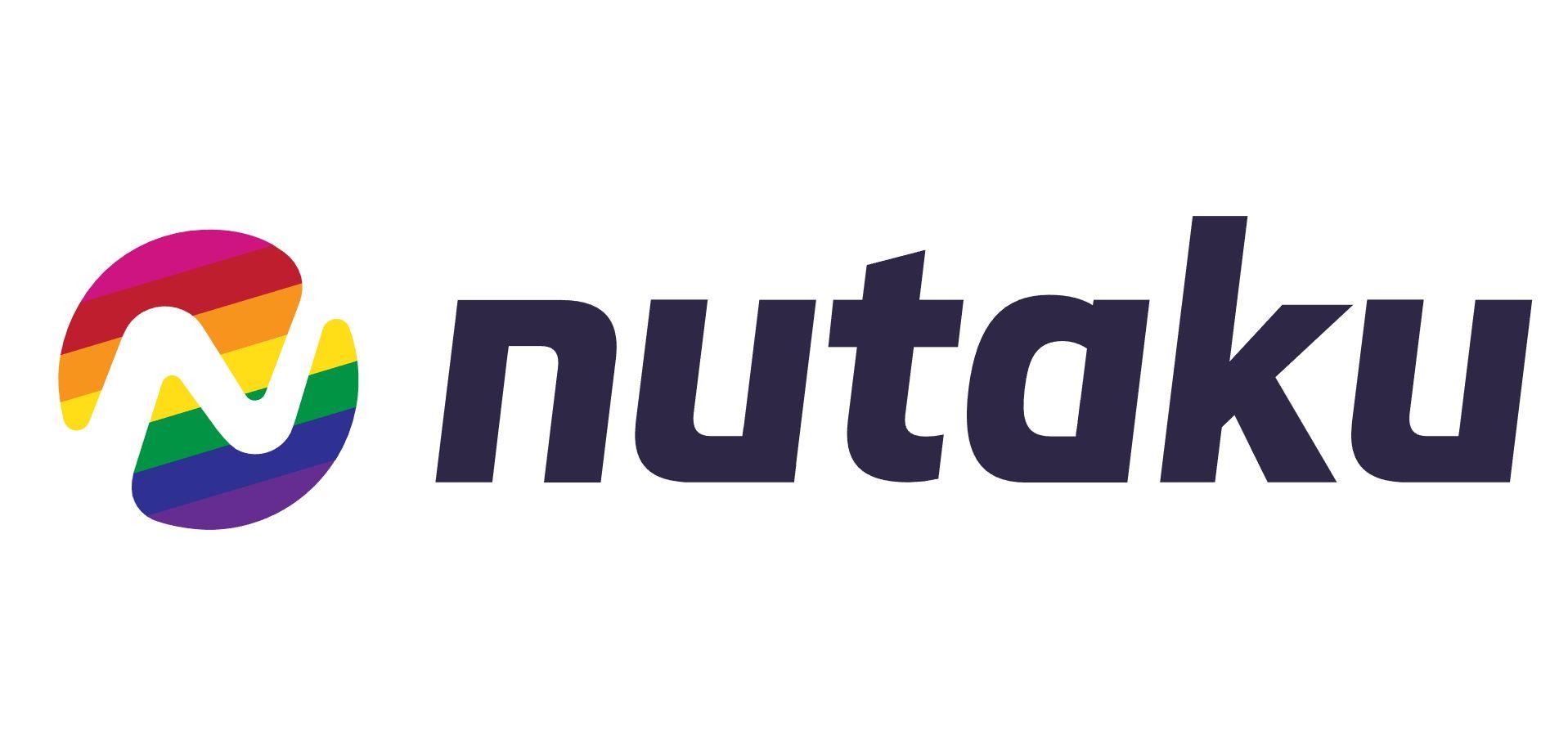 Nutaku announces $5 million investment in LGBTQ+ games | PC Gamer