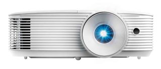 Optoma Introduces Line of Flexible Projectors for Small Classrooms, Meeting Rooms, and Corporate Spaces