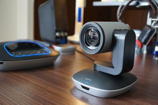 Logitech On Webcam Shortage We Re Doing Everything We Can