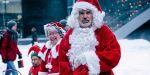 Bad Santa 2 Originally Wanted This Oscar Winner To Play Billy Bob Thornton's Dad