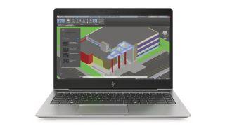 HP EliteBook 740 G2 Huawei Modem Descargar Controlador