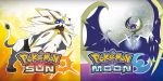 How To Get A Shiny Legendary Pokemon In Sun And Moon For Free