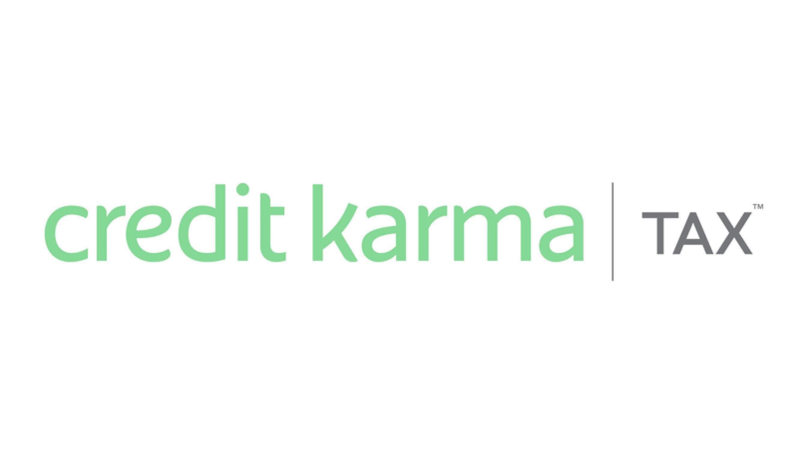 how to change my birthday on credit karma как получить реквизиты карты сбербанка через сбербанк онлайн на компьютере