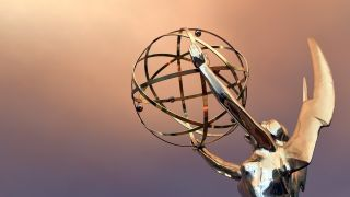 Emmys live stream: How to watch the 2020 Emmy Awards
