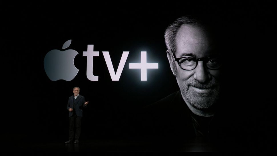 Apple TV Plus is incredibly cheap – so, should Netflix be worried?