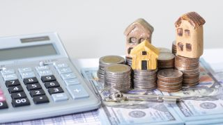 How much does it cost to refinance your house?
