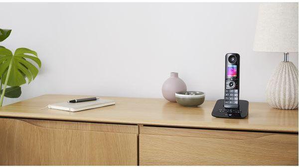 BT Premium Phone
