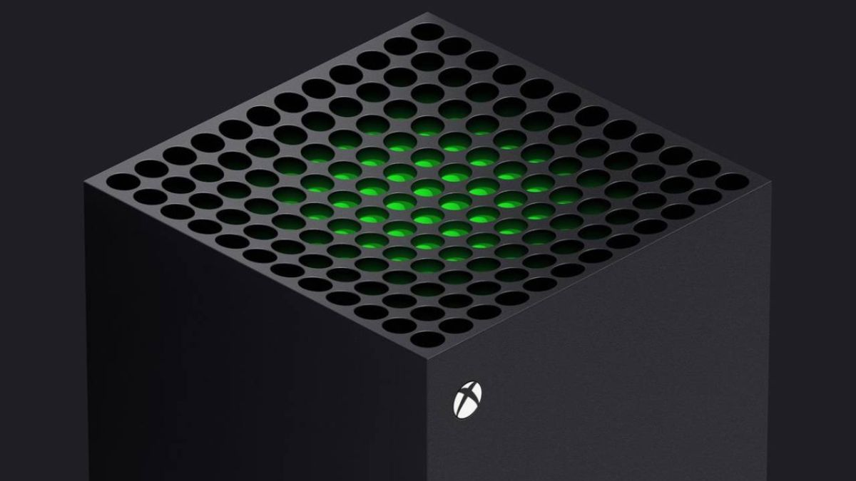 Ps5 Vs Xbox Series X Which Next Gen Console Should You Buy Techradar