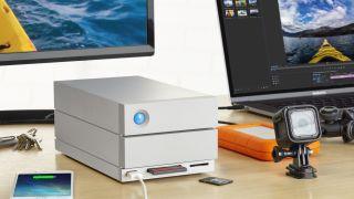 Best Mac external hard drive: