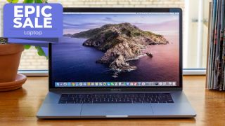 Save $150 on MacBook Pro and MacBook Air
