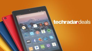 cheap amazon fire tablets prime day