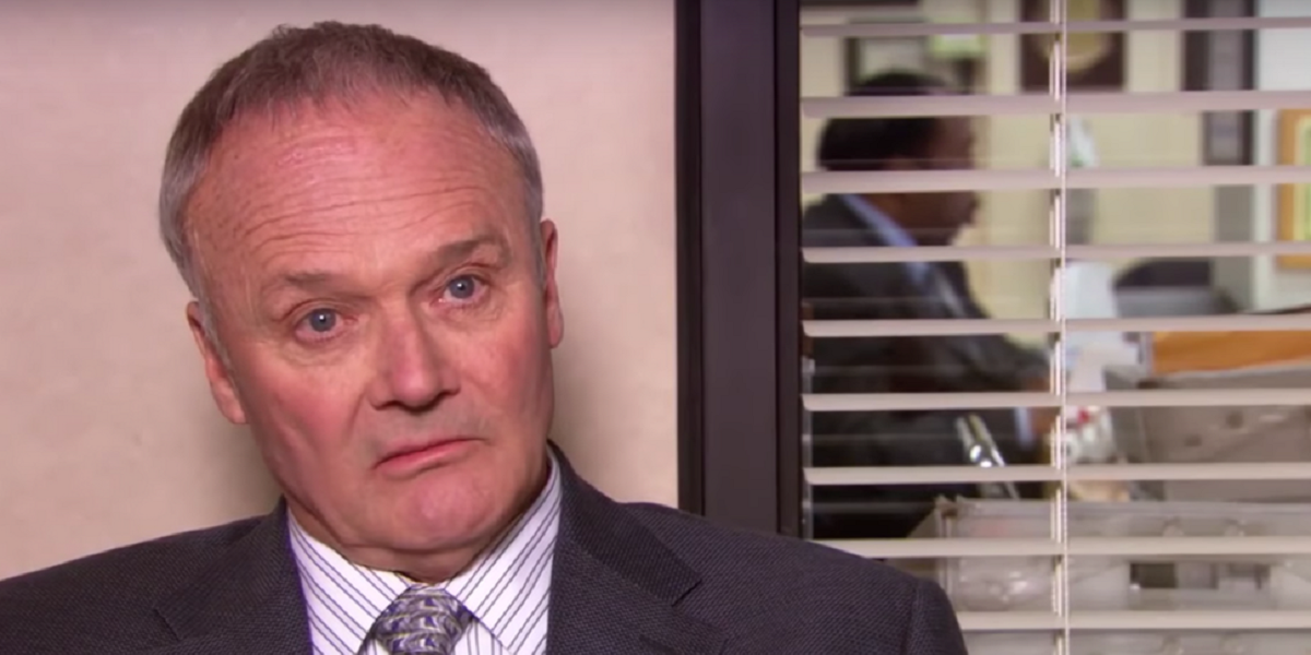 the office reunion creed bratton