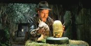 Raiders Of The Lost Ark Inspired A Key Death Scene In Avengers: Infinity War