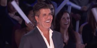simon cowell america's got talent season 14 finale simon sees paula abdul