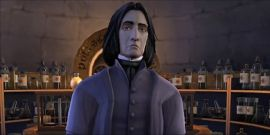 Harry Potter: Hogwarts Mystery Will Finally Let You Have Your Own Hedwig