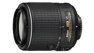 Best telephoto lenses for Nikon   Digital Camera World