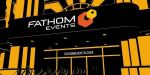 The Real Reason Fathom Events Cost A Little Bit More Than The Average Movie Ticket
