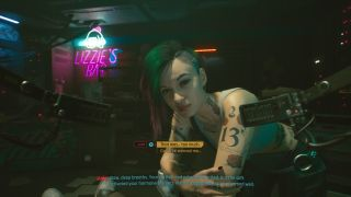 Cyberpunk 2077 tips and tricks