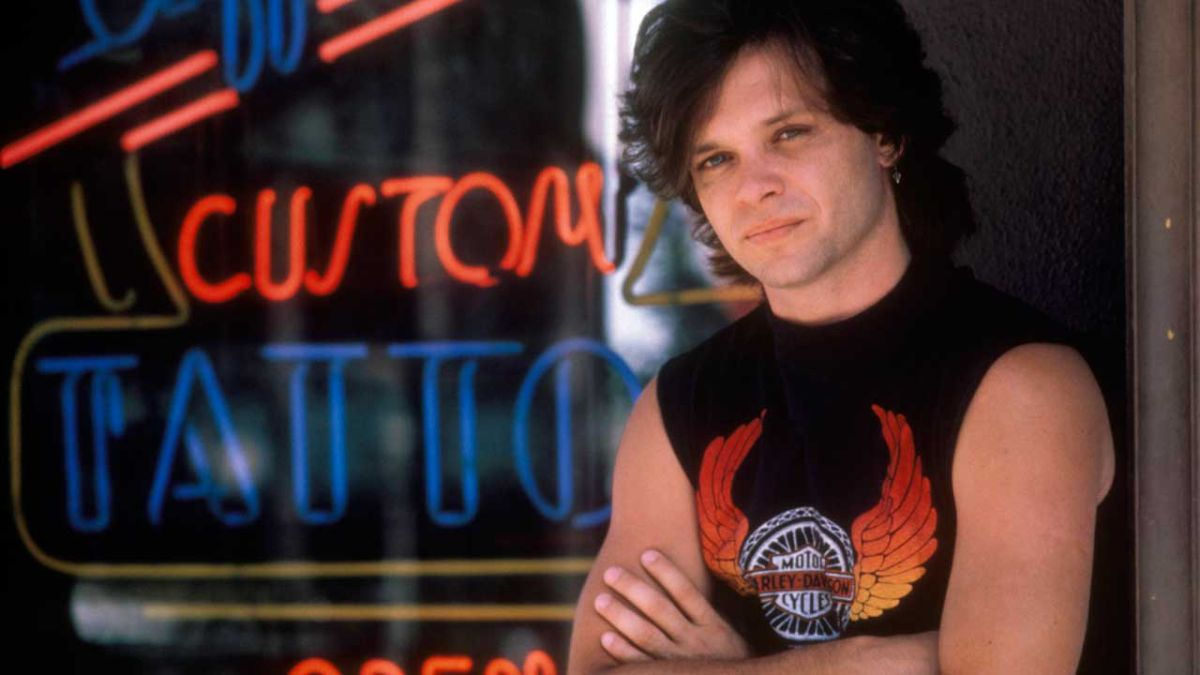 John Mellencamp: a guide to his best albums