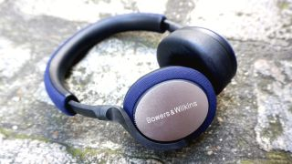 bowers and wilkins px5