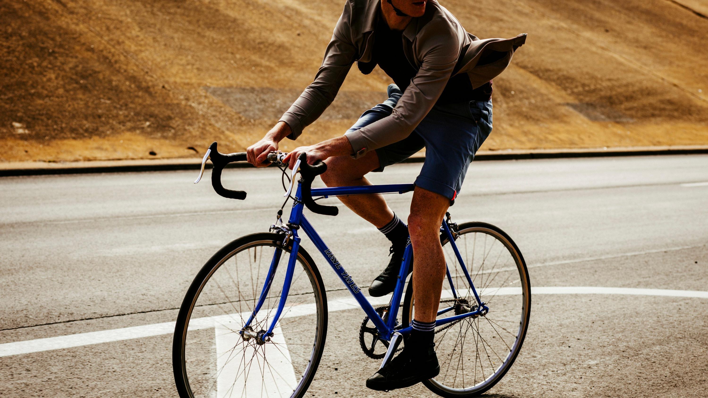 Christmas Elf Cycling Socks Primal Bike Socks Advanced air transfer fabric