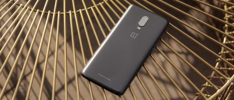 OnePlus 6T review | TechRadar