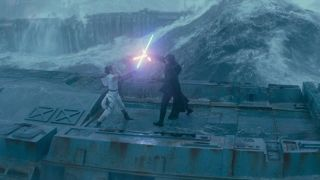 Best lightsaber fights: Epic duels from across the Star Wars universe
