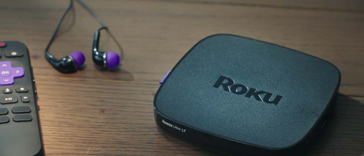 Roku Keeps Going Back To Home Screen 2020.Roku Ultra Lt Review Tom S Guide