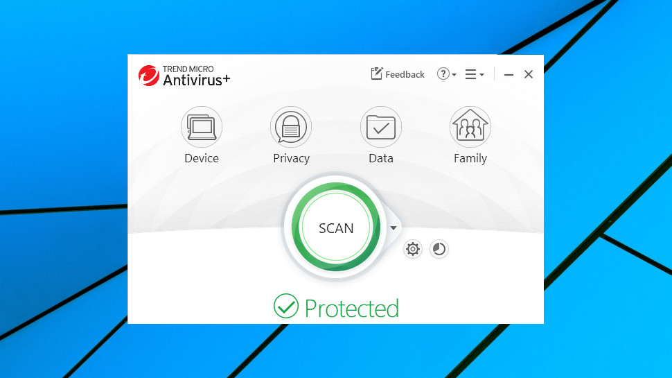 Trend Micro Maximum Security 15 2019 1 Year 3 Devices Email Delivery !