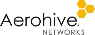 New Cloud Management Updates From Aerohive