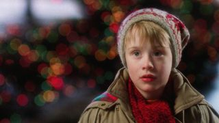 The 25 best Christmas movies on Netflix